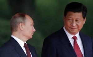 Облигации Китая одни из самых надежных