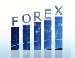 forex-in-russia