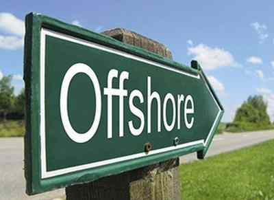 offshore-in-russia