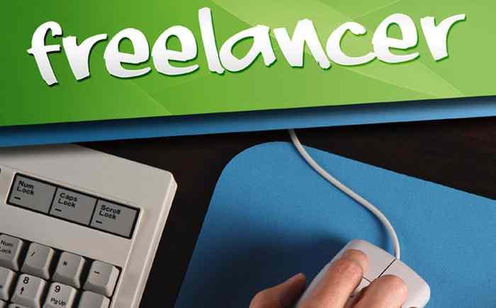 freelancer-rabota