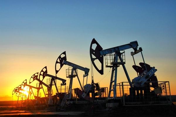 Добыча  нефти будет расти?