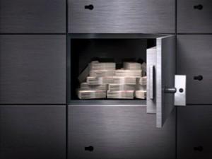 Количество вкладов - не показатель качества работы банков
