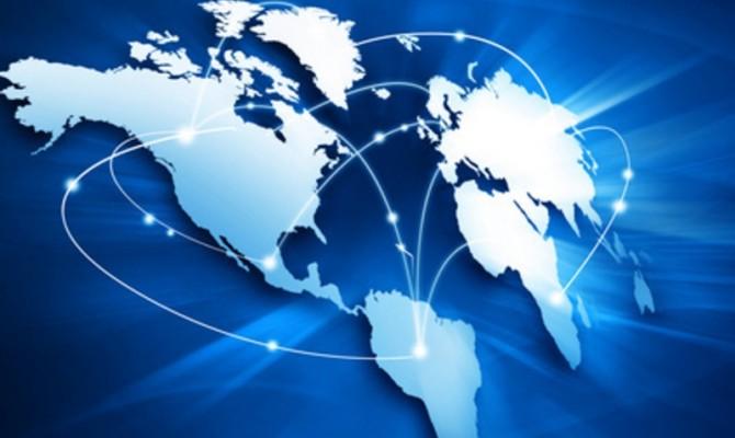 ВТО готовится заключить всемирное соглашение