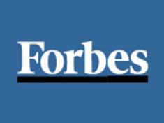 Какие книги Forbes рекомендовал весной