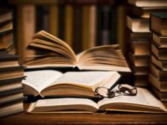 Книги для развития интилекта