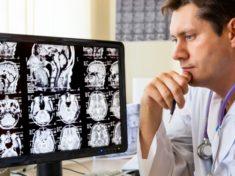 novi-zony-mozku