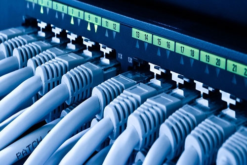 Украина в ближайшее время совершит рывок в сфере информационно-коммуникационных технологий