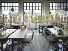 Правила ведения Fashion-бизнеса в новую эпоху
