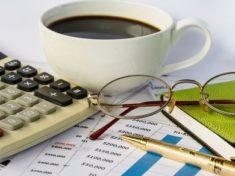 Финансовый обзор за неделю