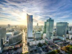Как не прогореть с бизнесом и переездом в Польшу