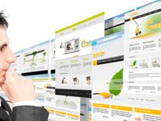 Еще один вариант начать бизнес в Интернете без капиталовложений