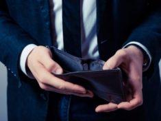 Финансовую этику необходимо улучшать