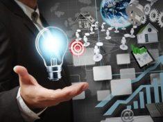 6 бизнес-идей для прибыльного старта в бизнесе в новом году