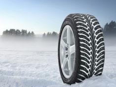 Как выбрать качественные недорогие шины