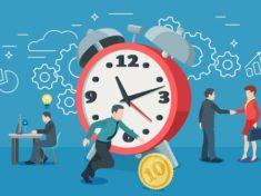 Пора заняться автоматизацией управления закупками