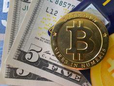 Почему рынок криптовалют рухнет