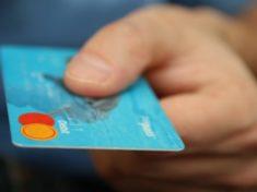 Комиссия за транзакции в Украине