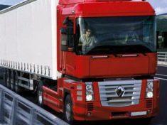 Безопасность на транспорте необходимо усилить