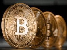 Что происходит с ценой на криптовалюты?