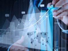 Как нанять виртуального ассистента для бизнеса