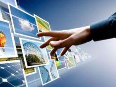 Как создать сайт для вашего бизнеса