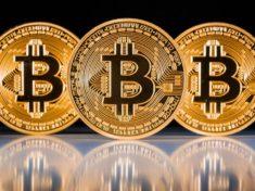 Что происходит с Bitcoin и Bitcoin Cash