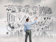 7 ошибок при планировании своей основной цели
