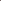 Популярность деревянных домов растет