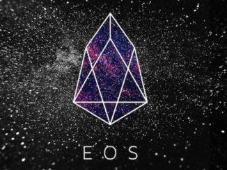 Почему стоит обратить внимание на криптовалюту EOS